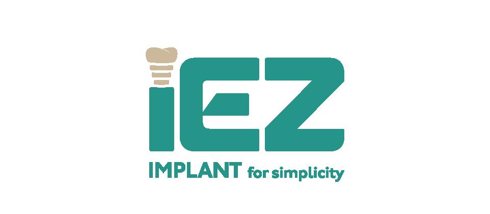 iEZ种植系统
